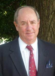 Robert Chertkof
