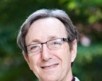 Phil Jacobs