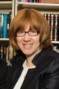 Dr. Janet S. Sunness