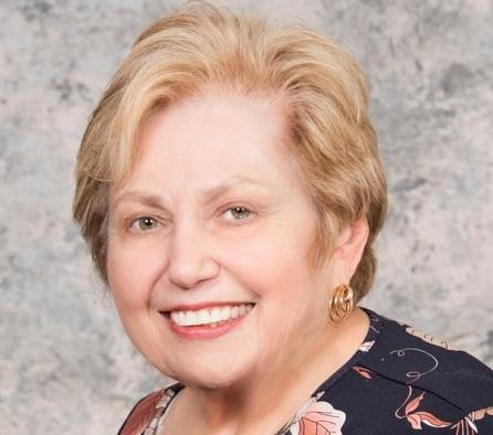 Lee Joyce Richmond