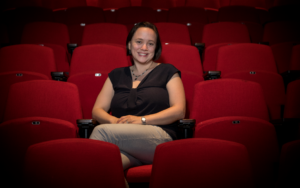 Natka Bianchini