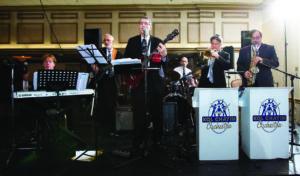 Kol Chayim Orchestra