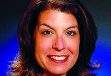 Joan Grayson Cohen