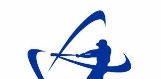Israeli National Baseball Team logo