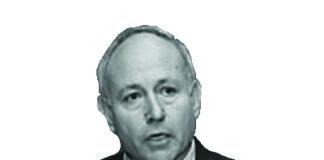 Abraham H. Miller