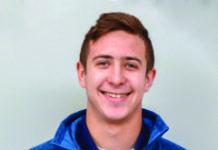 Cody Gelvar