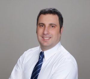 Benjamin Elgamil