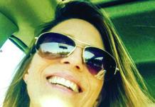 Jessica Anya Blau