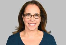 Lynne B. Kahn