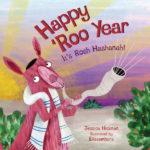 Happy Roo Year