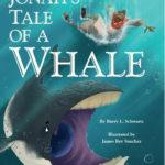 Jonah's Tale of a Whale