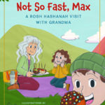 Not So Fast Max