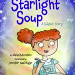 Starlight Soup
