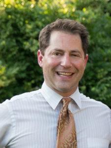 Doug Heifetz