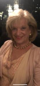 Susan Wolf Dudley