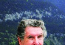 Dr. Michael Matsas