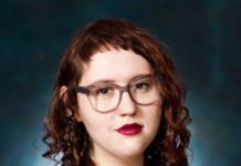 Rabbi Ariana Katz