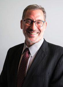 Rabbi/Cantor David Sislen