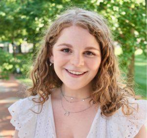 Sarah Machlis