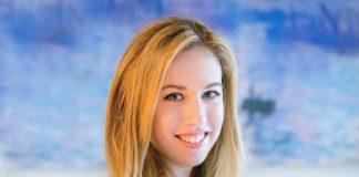 Jennifer Rotner