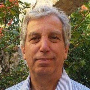 Douglas Altabef