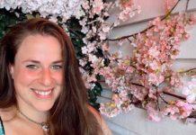 Julie Mazer